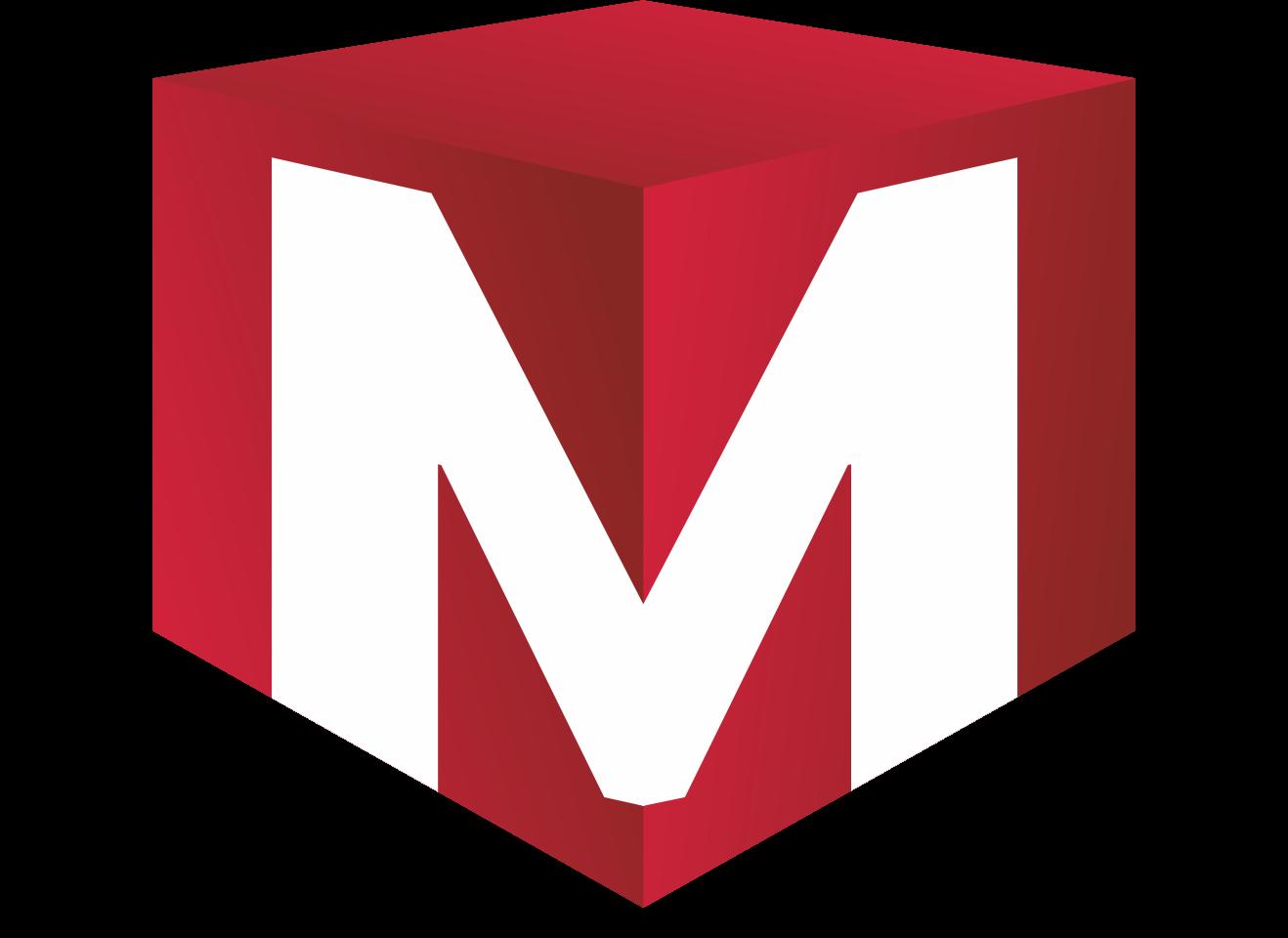 mettrick_png - 100k