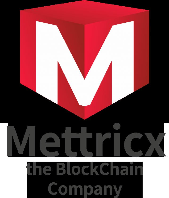 Mettricx