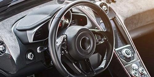 automotivo-mobile