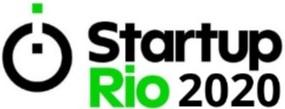 https://www.mettricx.com/wp-content/uploads/2020/10/StartupRJ-2020.jpg